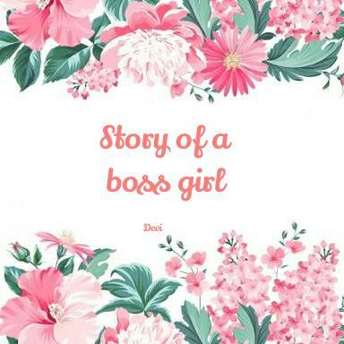 inspiring-story.jpg